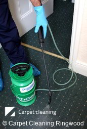 Steam Carpet Cleaners Ringwood 3134