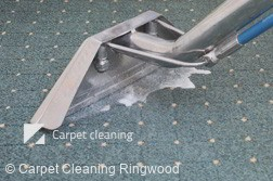 Rug Cleaning Ringwood