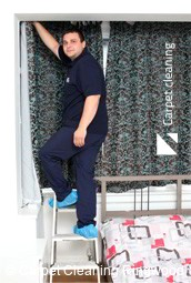 Professional Curtain Cleaning Company Ringwood 3134
